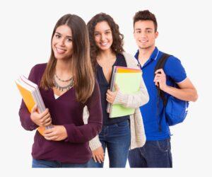 516-5164117_uk-study-visa-design-hd-png-download