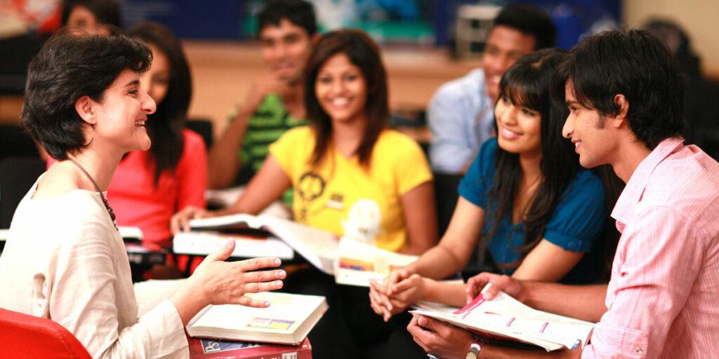 uk student visa 2021