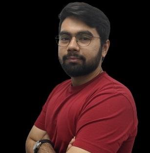 Jash Chaliawala