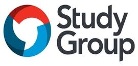 Study Group 1