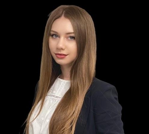 Andreea Lesan