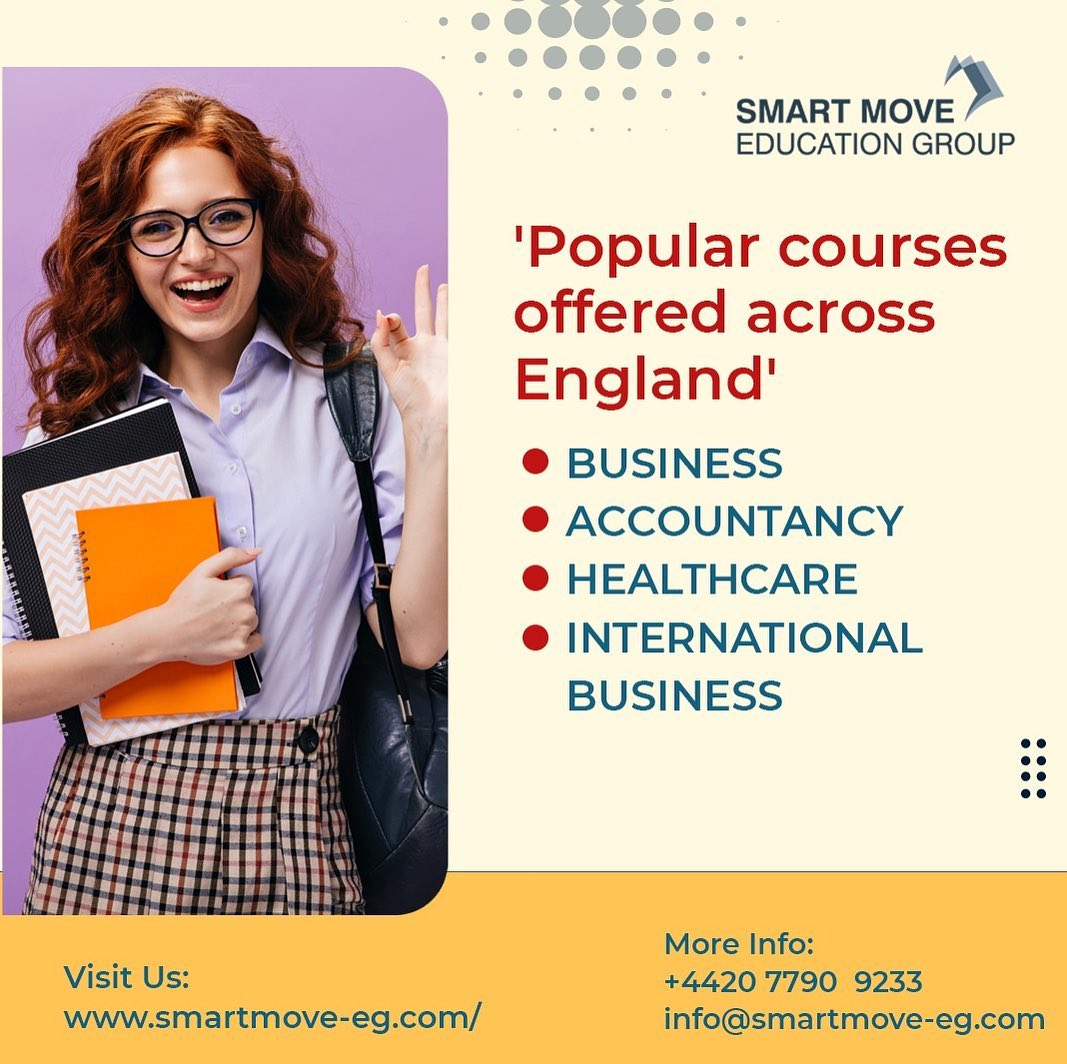 Entry requirements in uk universities for international students