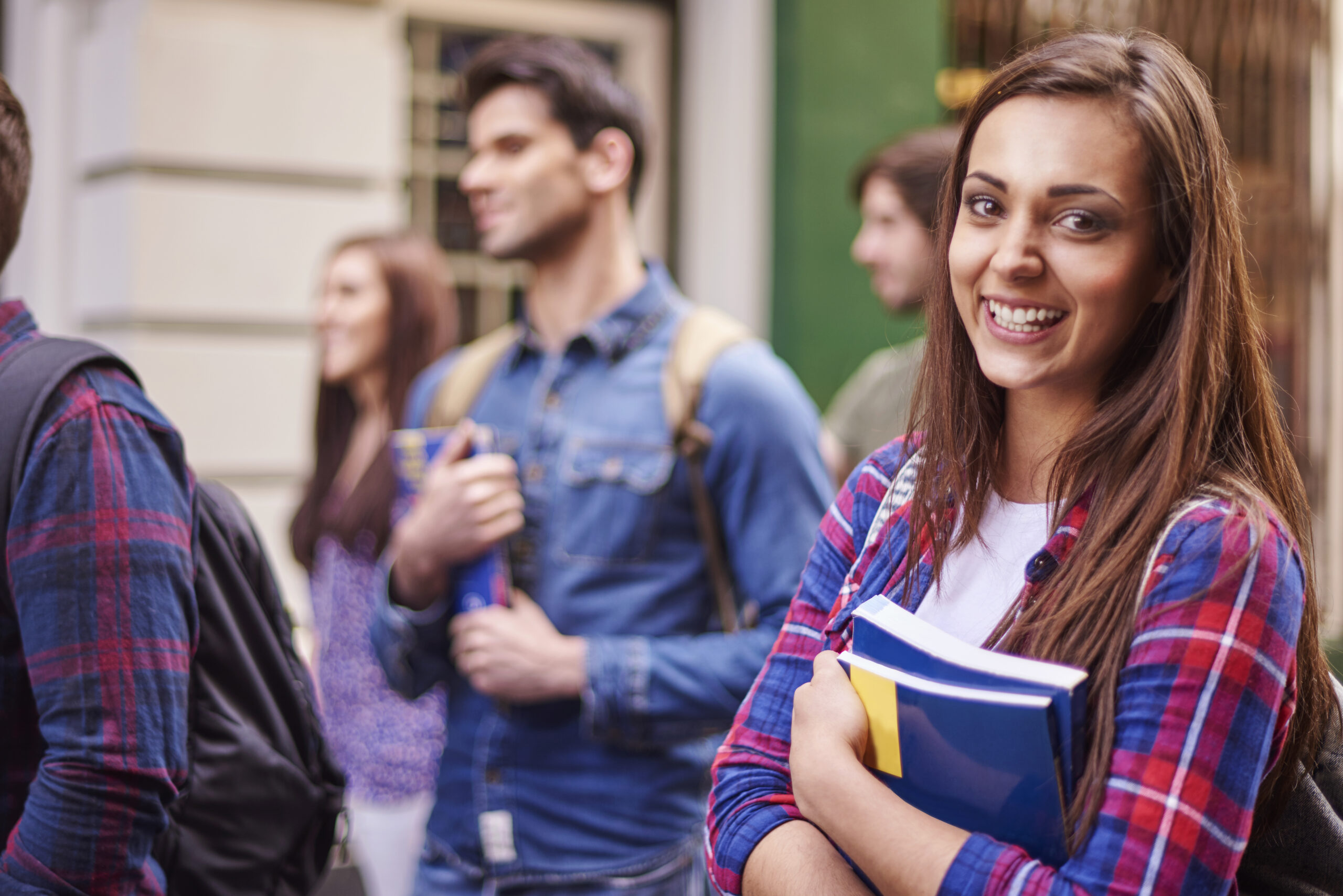 University Admission Guidelines for EU Students