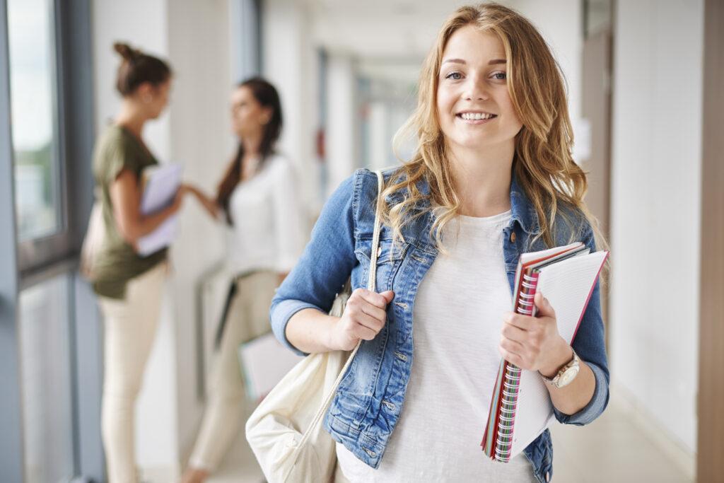 international student life in uk