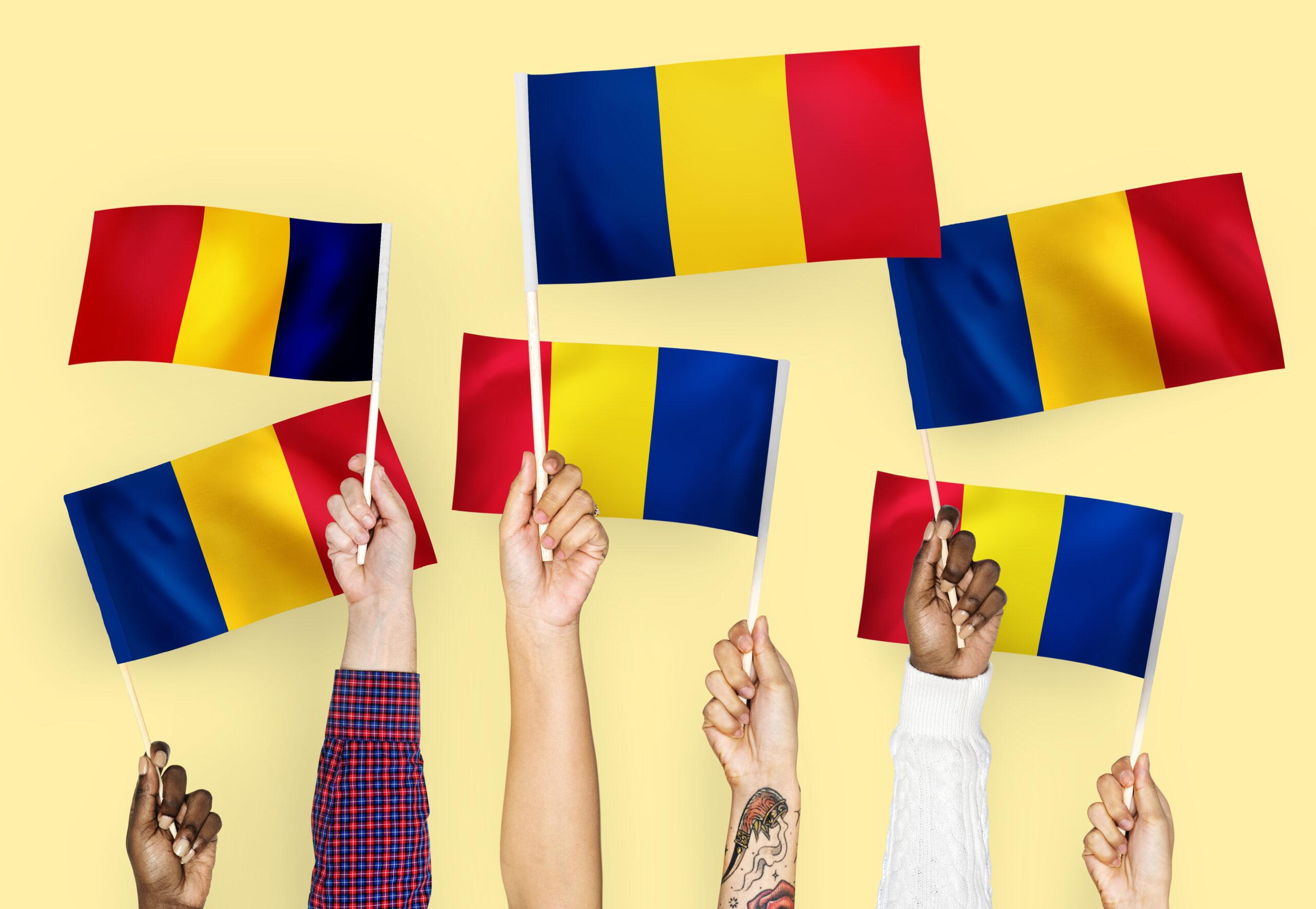Numărul de studenți români din Marea Britanie