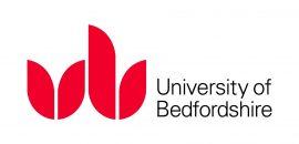 Bedfordshire Uni