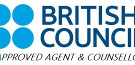 British-Council-APPROVED AGENT