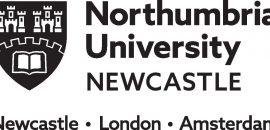 Newcastle Uni