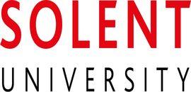 Solent1