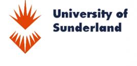 Sunderland Uni
